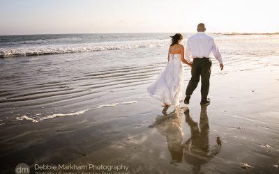Debbie+Markham+Photographer+Paso+Robles+Central+Coast+Wedding+Family--7