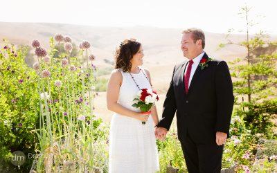 Debbie Markham Photography_Small Town Wedding_Destination Wedding_California_Central Coast-1777