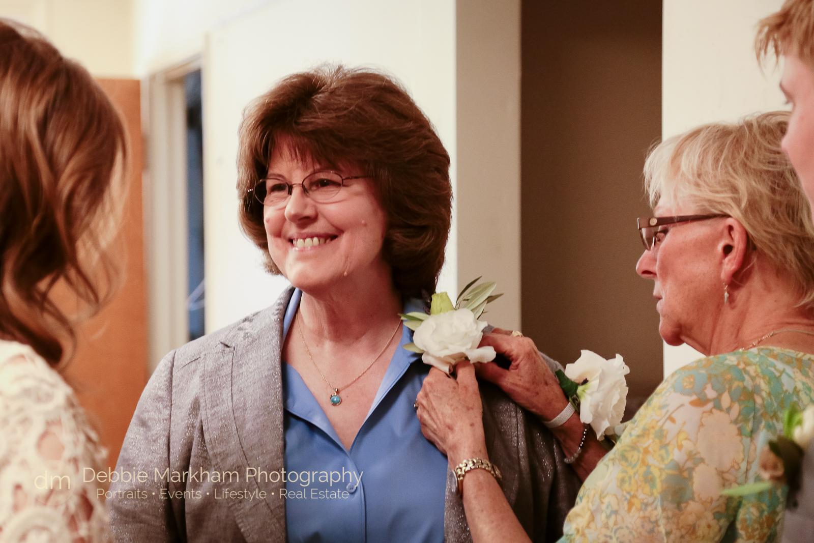 Debbie Markham Photographer_Clover and Branch_Floral Arrangements-2213
