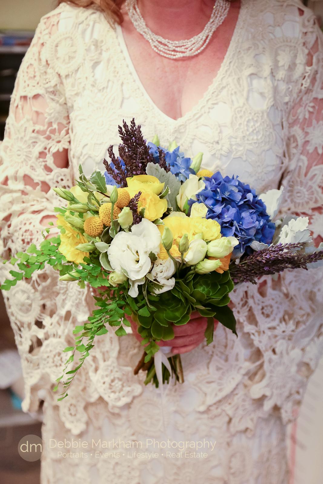 Debbie Markham Photographer_Clover and Branch_Floral Arrangements-2286