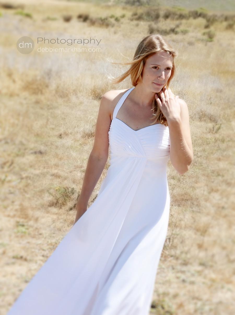 wm -Bride-Lifestyle-Simple-Debbie Markham Wedding Photography-Big Sur-Pacific Valley-Laurel-Brian-June21-2013-132crop