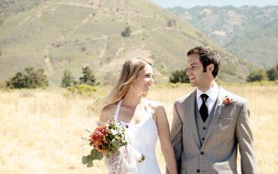 wm Debbie Markham Wedding Photography-Big Sur-Pacific Valley-Laurel-Brian-June21-2013-028