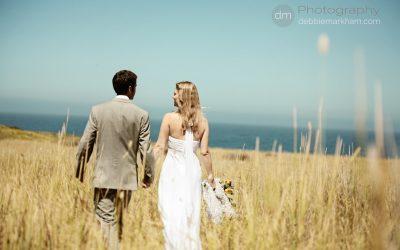 wm Debbie Markham photojournalistic Wedding Photography-Big Sur-Pacific Valley-Laurel-Brian-June21-2013-044