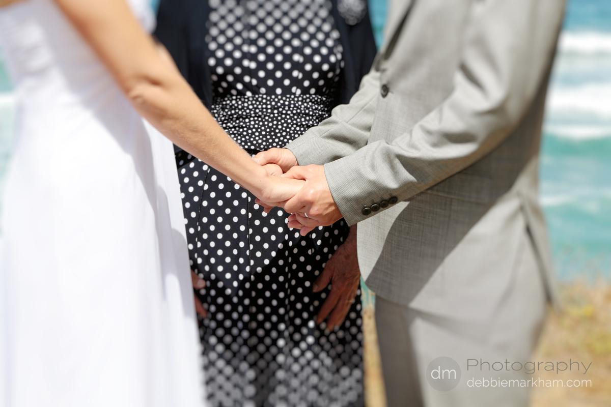 wm-Ocean-Cilffside-Debbie Markham Wedding Photography-Big Sur-Pacific Valley-Laurel-Brian-June21-2013-099