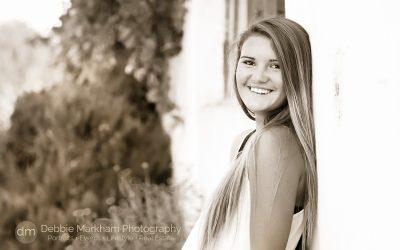 8-17-14 Debbie Markham Photography_Remy Senior Portrait_Harmony_CA-1130