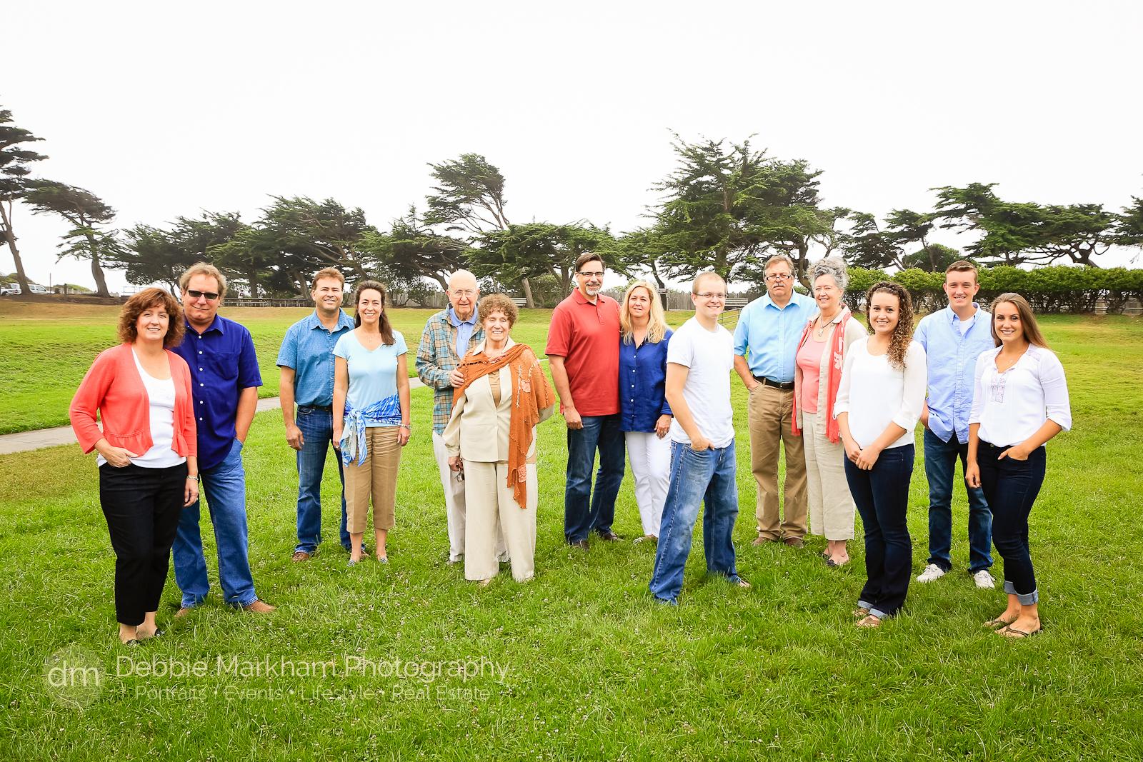 8-7-14 Family Reunion_Shamel Park_Moonstone Beach_Cambria_CA-9667