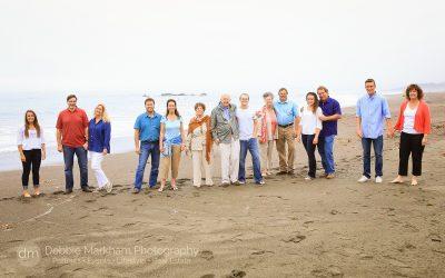 Debbie Markham Photography_Family Reunion_Shamel Park_Moonstone Beach_Cambria_CA-9694