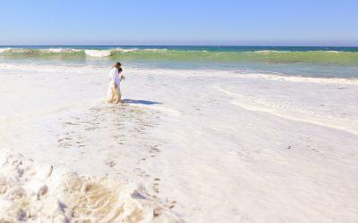 Debbie+Markham+Photography+Craig+Kate+Beach+Central Coast+Elopement+photographer-3877