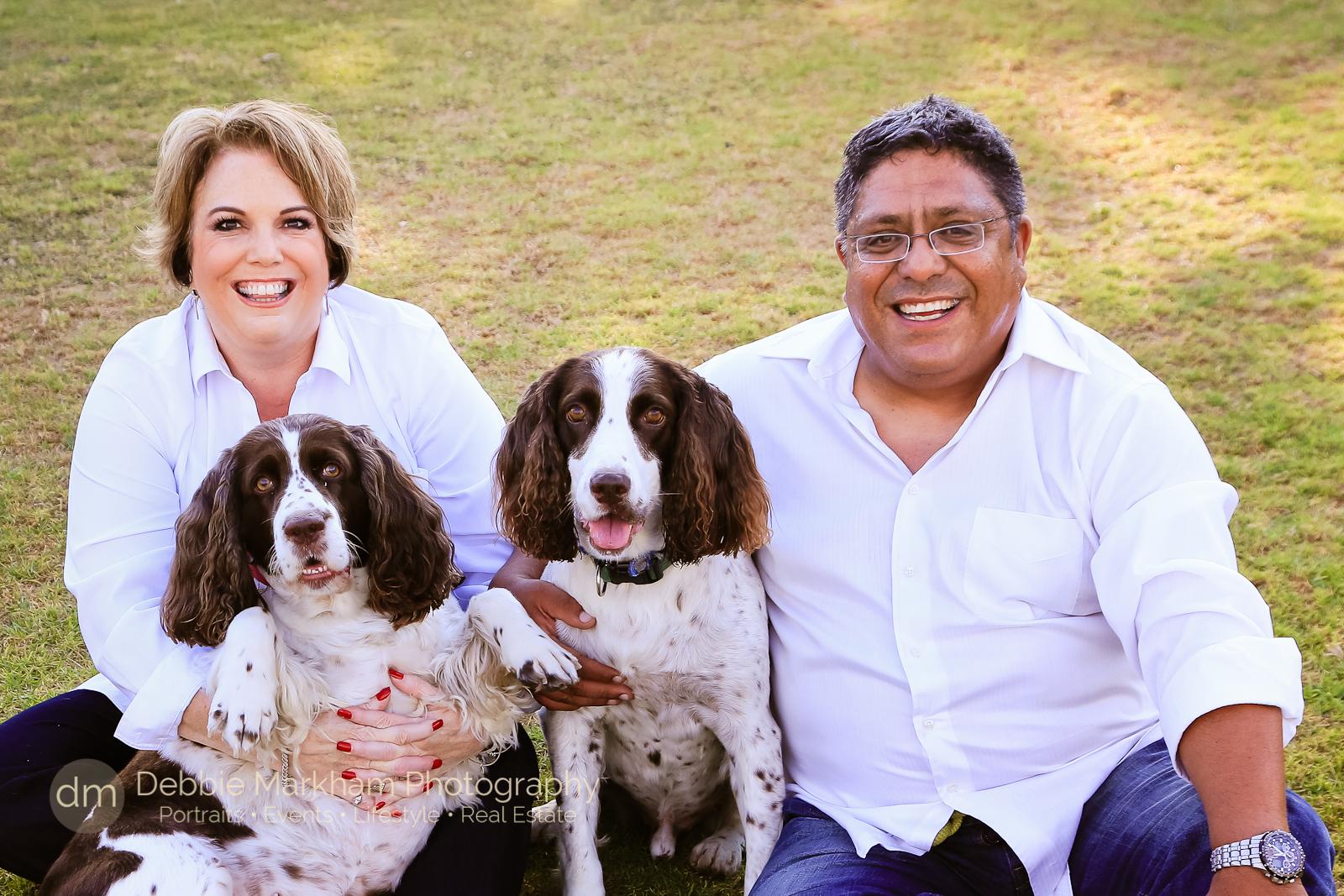 Debbie Markham Photography+Pet Photographer+Portraits+Dogs+Central Coast+San Simeon+Cambria+California-3580