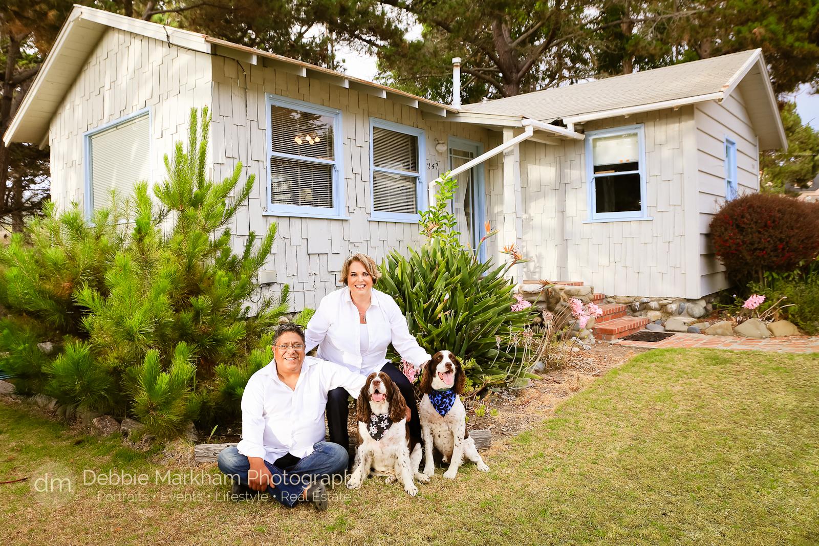 Debbie Markham Photography+Pet Photographer+Portraits+Dogs+Central Coast+San Simeon+Cambria+California-3717