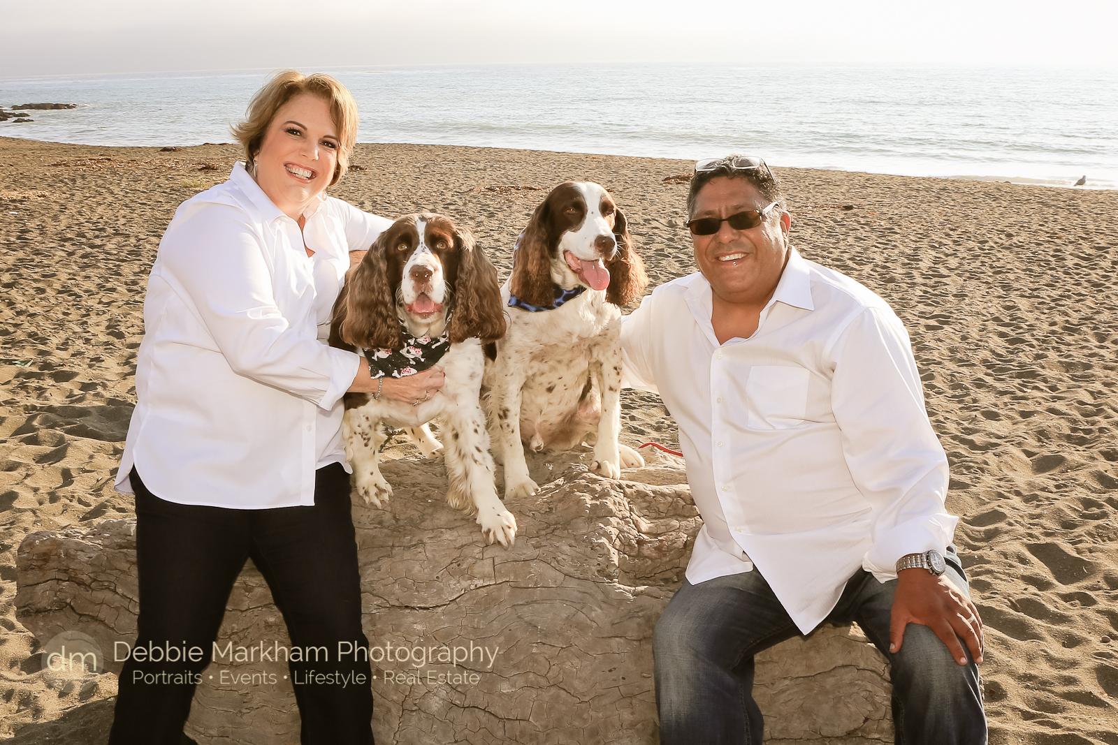 Debbie Markham Photography-Family Photographer_San Luis Obispo_Cambria_Morro Bay_Los Osos_Pet Photographer-3605
