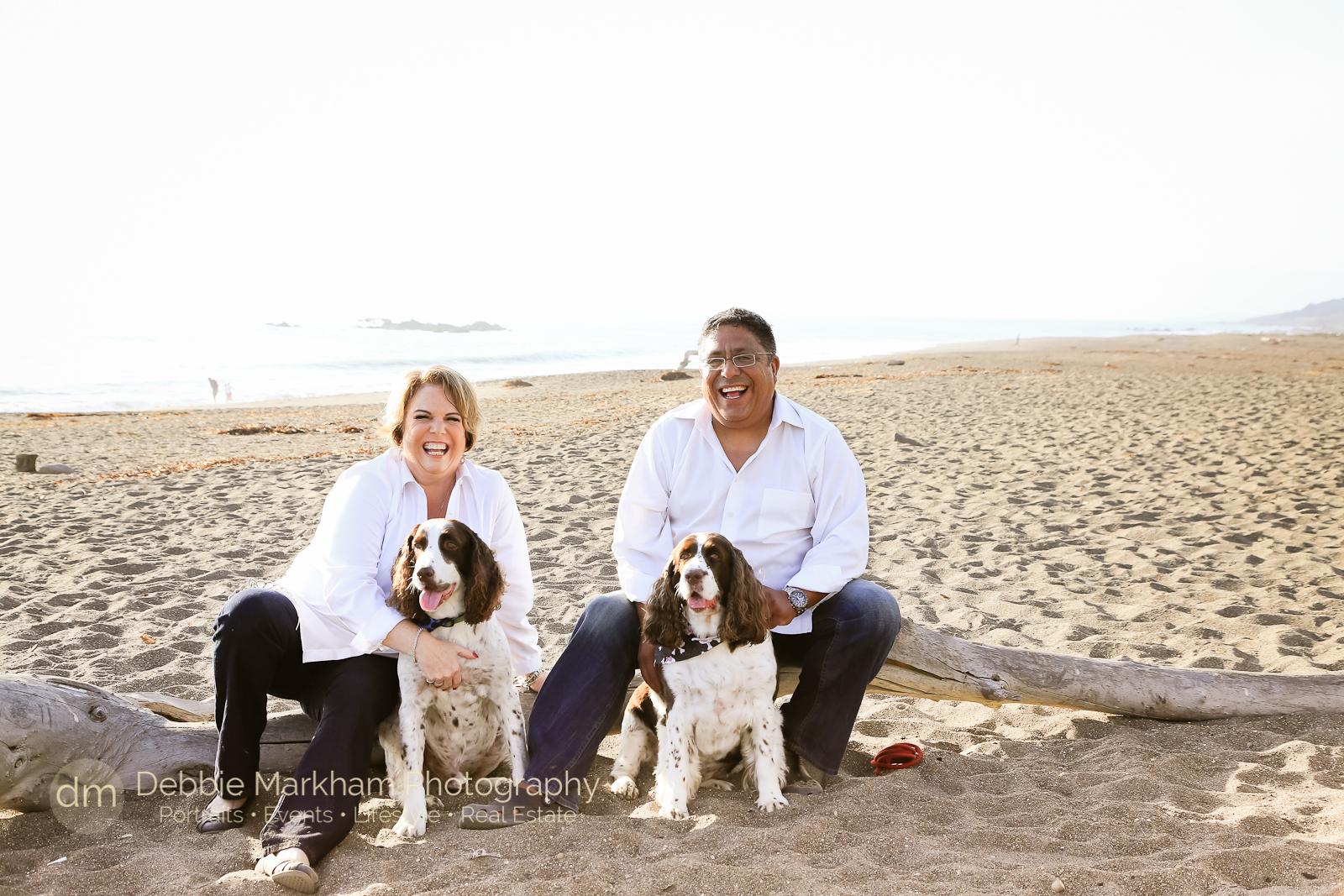 Debbie Markham Photography-Family Photographer_San Luis Obispo_Cambria_Morro Bay_Los Osos_Pet Photographer-3615