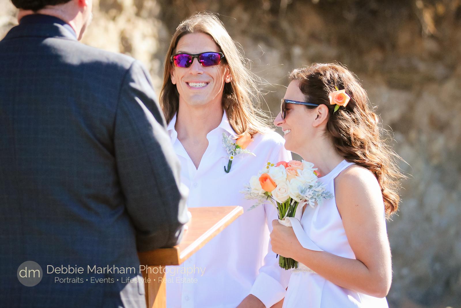 Debbie Markham Photography_Intimate Wedding_ Moonstone Beach_Wedding Photographer_Cambria_CA_Destination Wedding_Elopement-9366