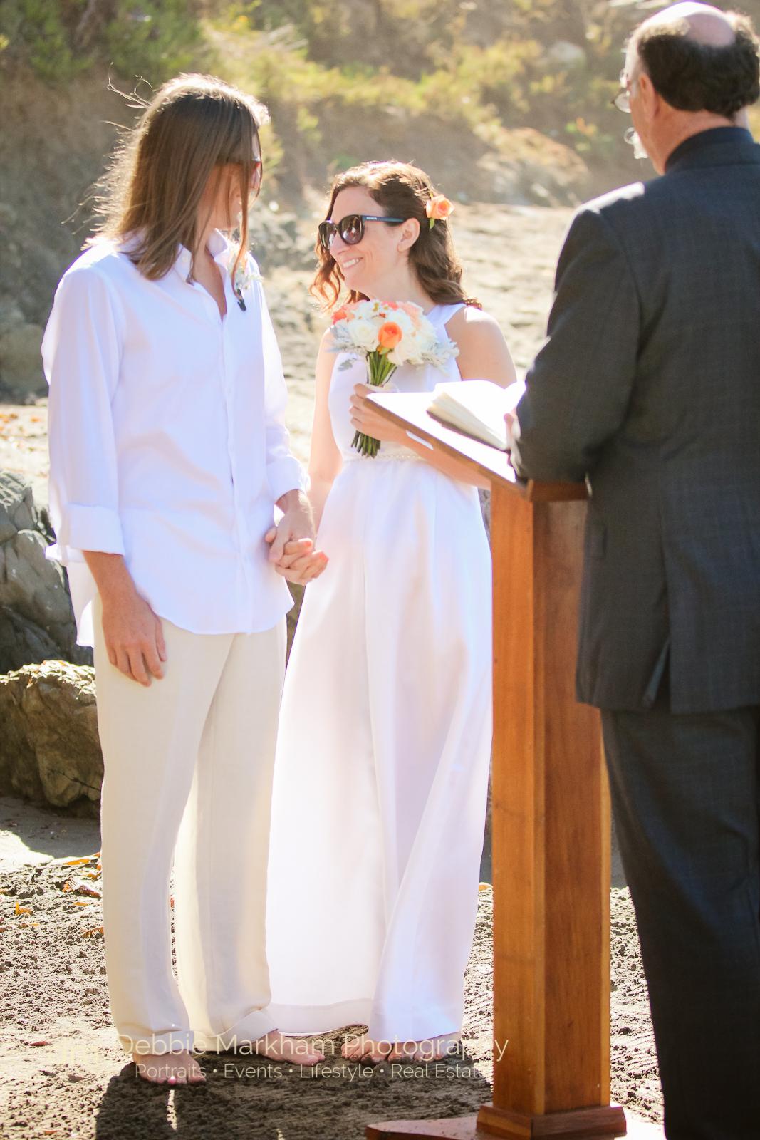 Debbie Markham Photography_Intimate Wedding_ Moonstone Beach_Wedding Photographer_Cambria_CA_Destination Wedding_Elopement-9372