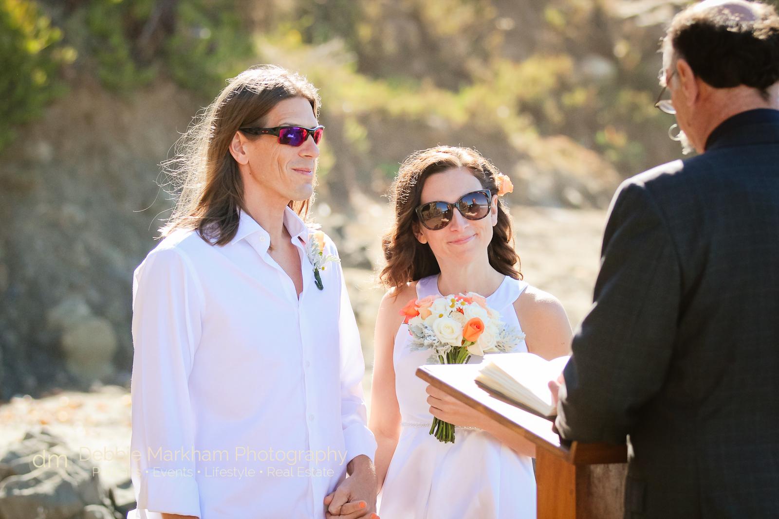 Debbie Markham Photography_Intimate Wedding_ Moonstone Beach_Wedding Photographer_Cambria_CA_Destination Wedding_Elopement-9378