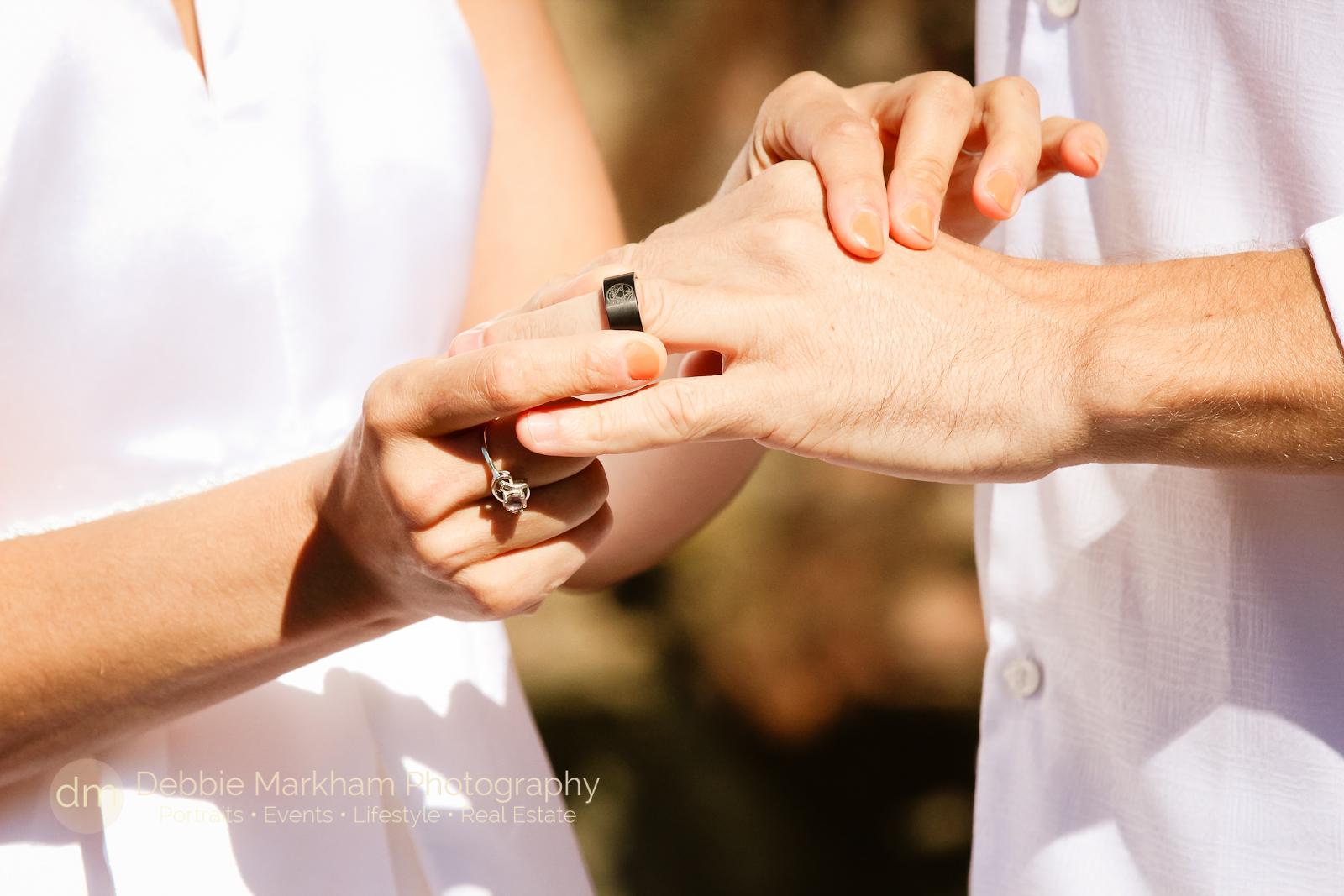 Debbie Markham Photography_Intimate Wedding_ Moonstone Beach_Wedding Photographer_Cambria_CA_Destination Wedding_Elopement-9416