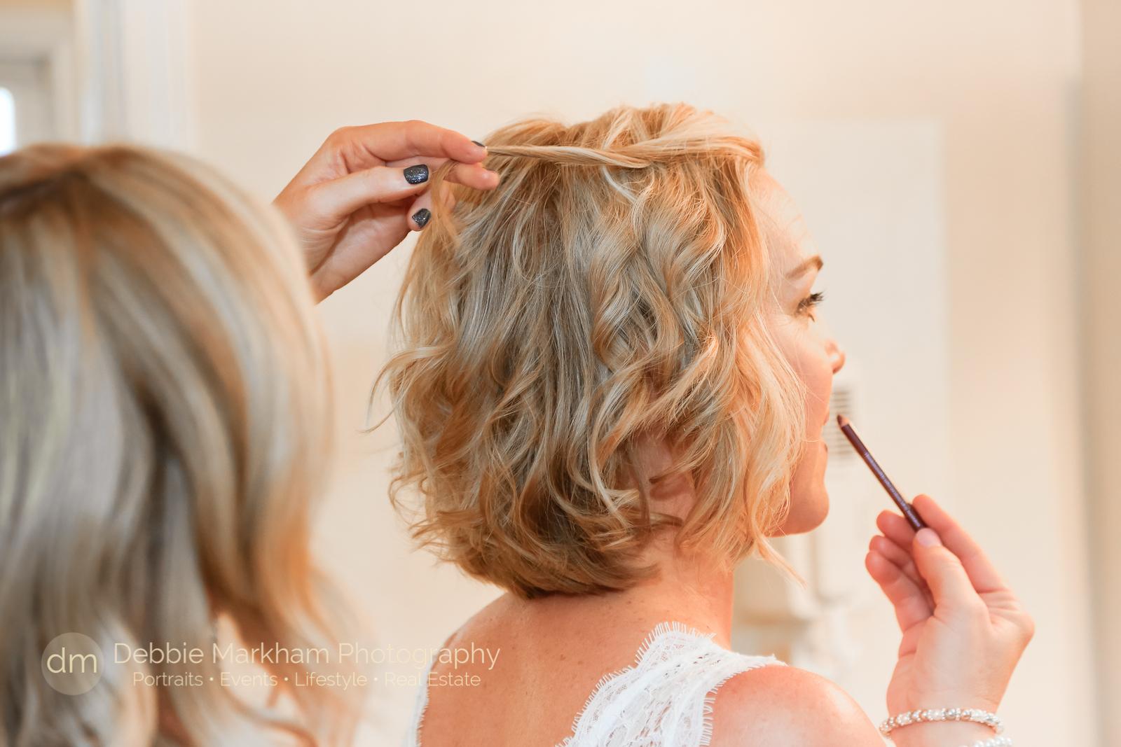 Debbie Markham Photography+Cambria Pines Lodge Wedding+Portraits+Garden Wedding+Bride Groom Portraits-5935