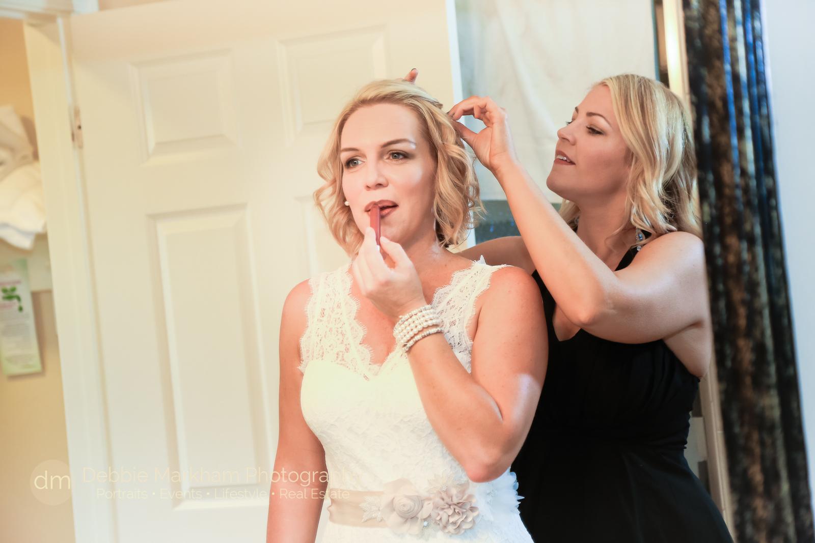 Debbie Markham Photography+Cambria Pines Lodge Wedding+Portraits+Garden Wedding+Bride Groom Portraits-5940