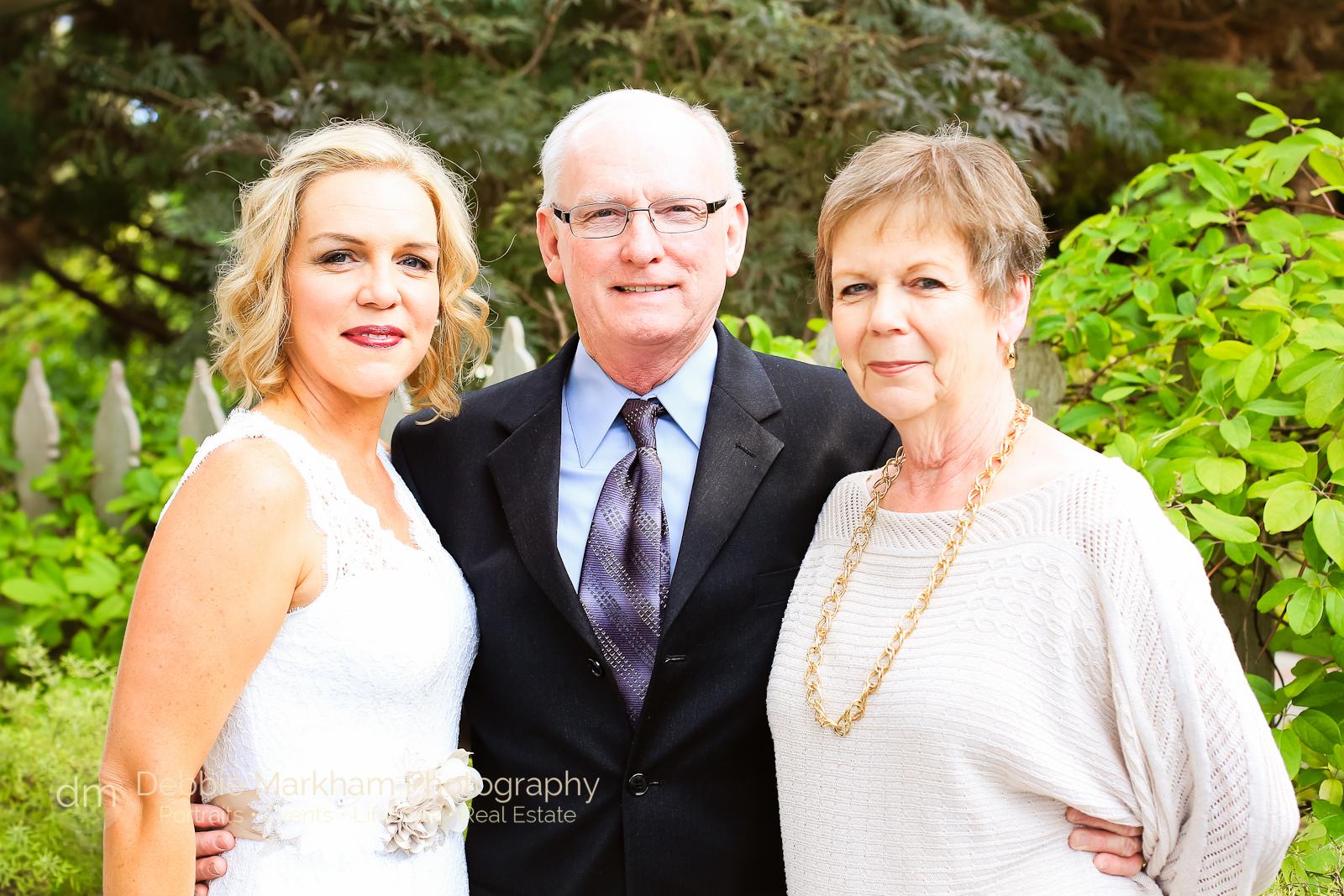 Debbie Markham Photography+Cambria Pines Lodge Wedding+Portraits+Garden Wedding+Bride Groom Portraits-5976