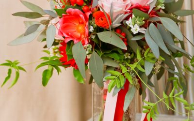 Debbie Markham Photography+Dalliedet House+San Luis Obispo+Garden Wedding+Fall Season-5152
