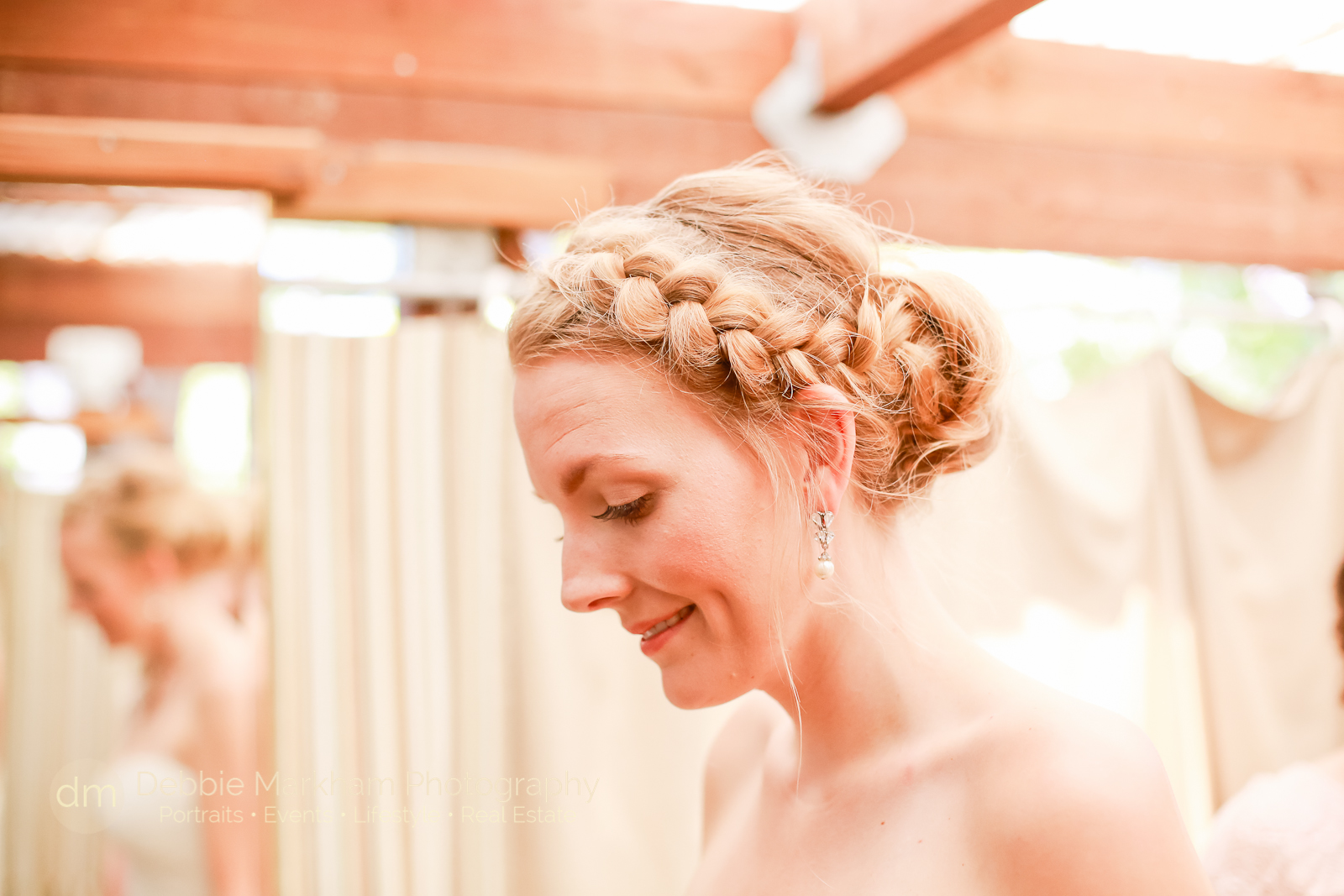 Debbie Markham Photography+Dalliedet House+San Luis Obispo+Garden Wedding+Fall Season-5161