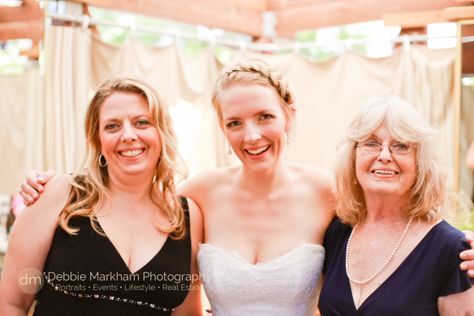 Debbie Markham Photography+Dalliedet House+San Luis Obispo+Garden Wedding+Fall Season-5166