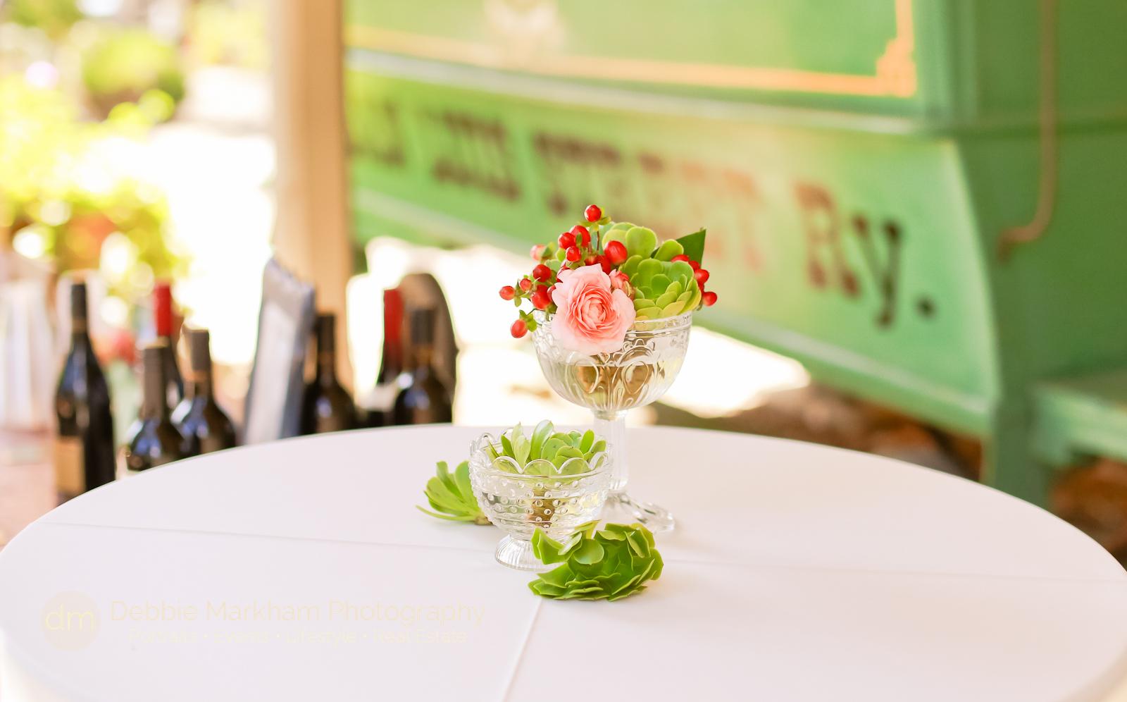 Debbie Markham Photography+Dalliedet House+San Luis Obispo+Garden Wedding+Fall Season-5201