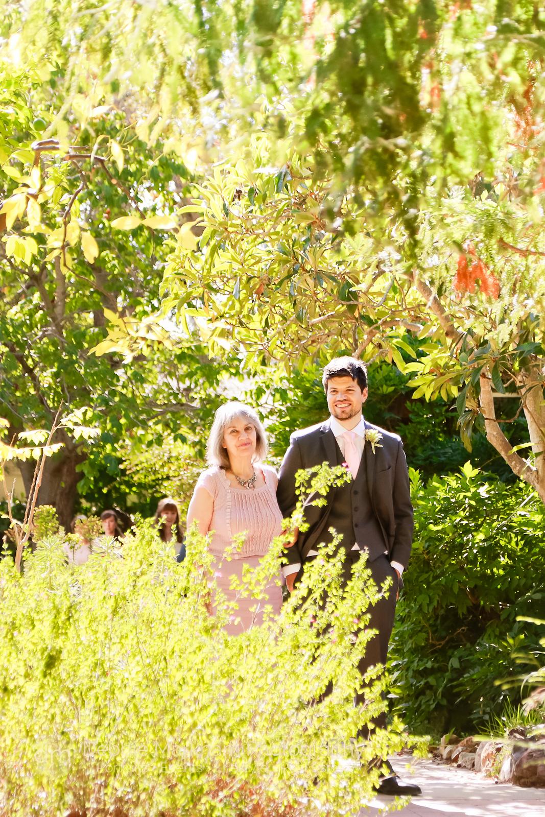 Debbie Markham Photography+Dalliedet House+San Luis Obispo+Garden Wedding+Fall Season-5228