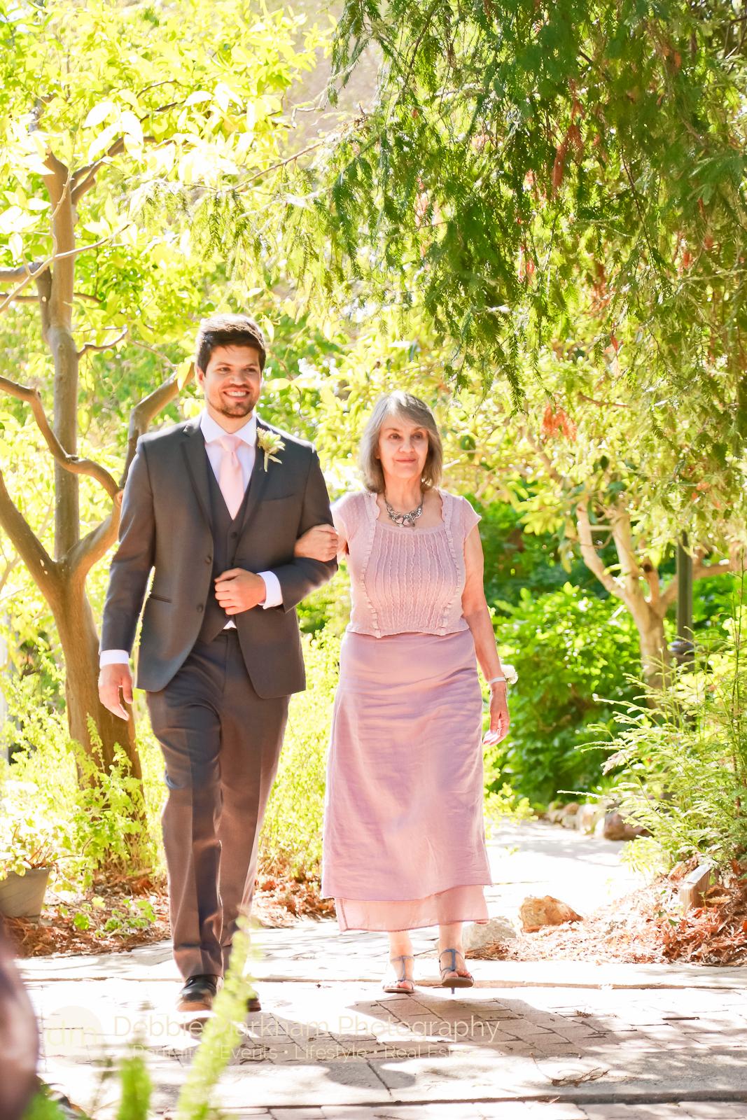Debbie Markham Photography+Dalliedet House+San Luis Obispo+Garden Wedding+Fall Season-5236