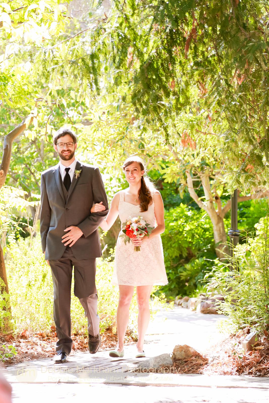 Debbie Markham Photography+Dalliedet House+San Luis Obispo+Garden Wedding+Fall Season-5243