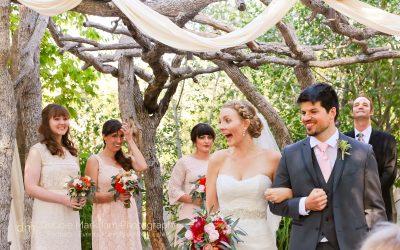 Debbie Markham Photography+Dalliedet House+San Luis Obispo+Garden Wedding+Fall Season-5324