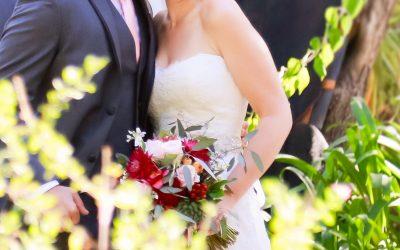 Debbie Markham Photography+Dalliedet House+San Luis Obispo+Garden Wedding+Fall Season-5358