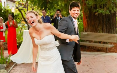 Debbie Markham Photography+Dalliedet House+San Luis Obispo+Garden Wedding+Fall Season-5516