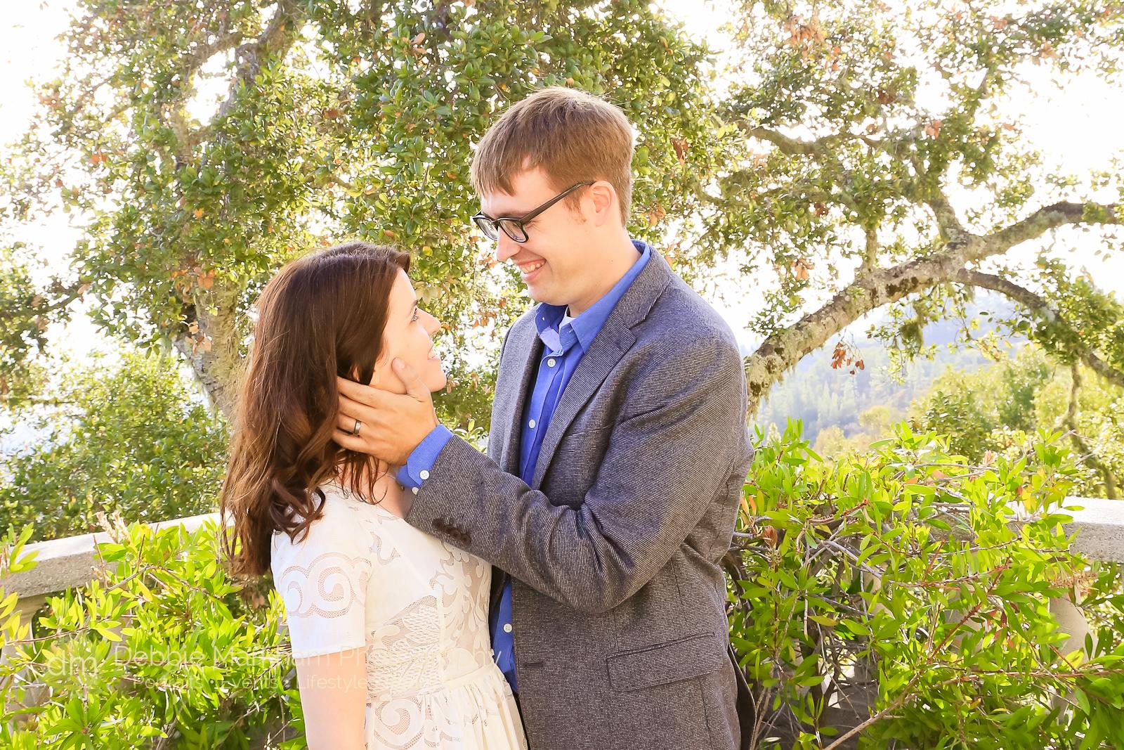 Debbie Markham Photography+Hearst Castle+Engagement+Photographer+Destination Wedding+Central Coast+San Simeon+Cambria+California-3254