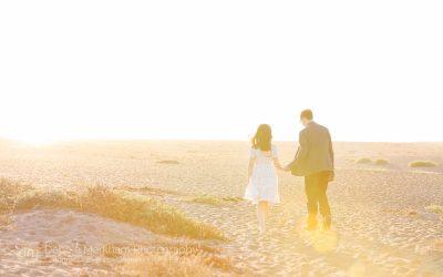 Debbie Markham Photography+Hearst Castle+Engagement+Photographer+Destination Wedding+Central Coast+San Simeon+Cambria+California-3323