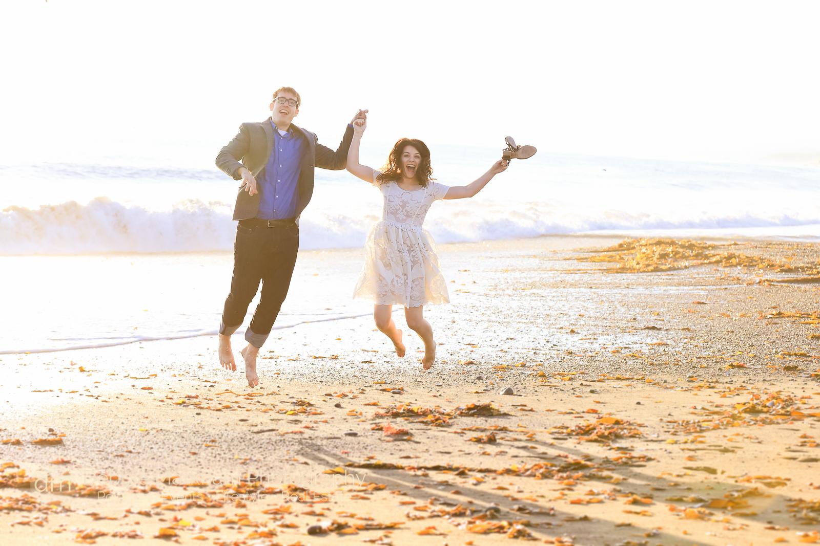 Debbie Markham Photography+Hearst Castle+Engagement+Photographer+Destination Wedding+Central Coast+San Simeon+Cambria+California-3359