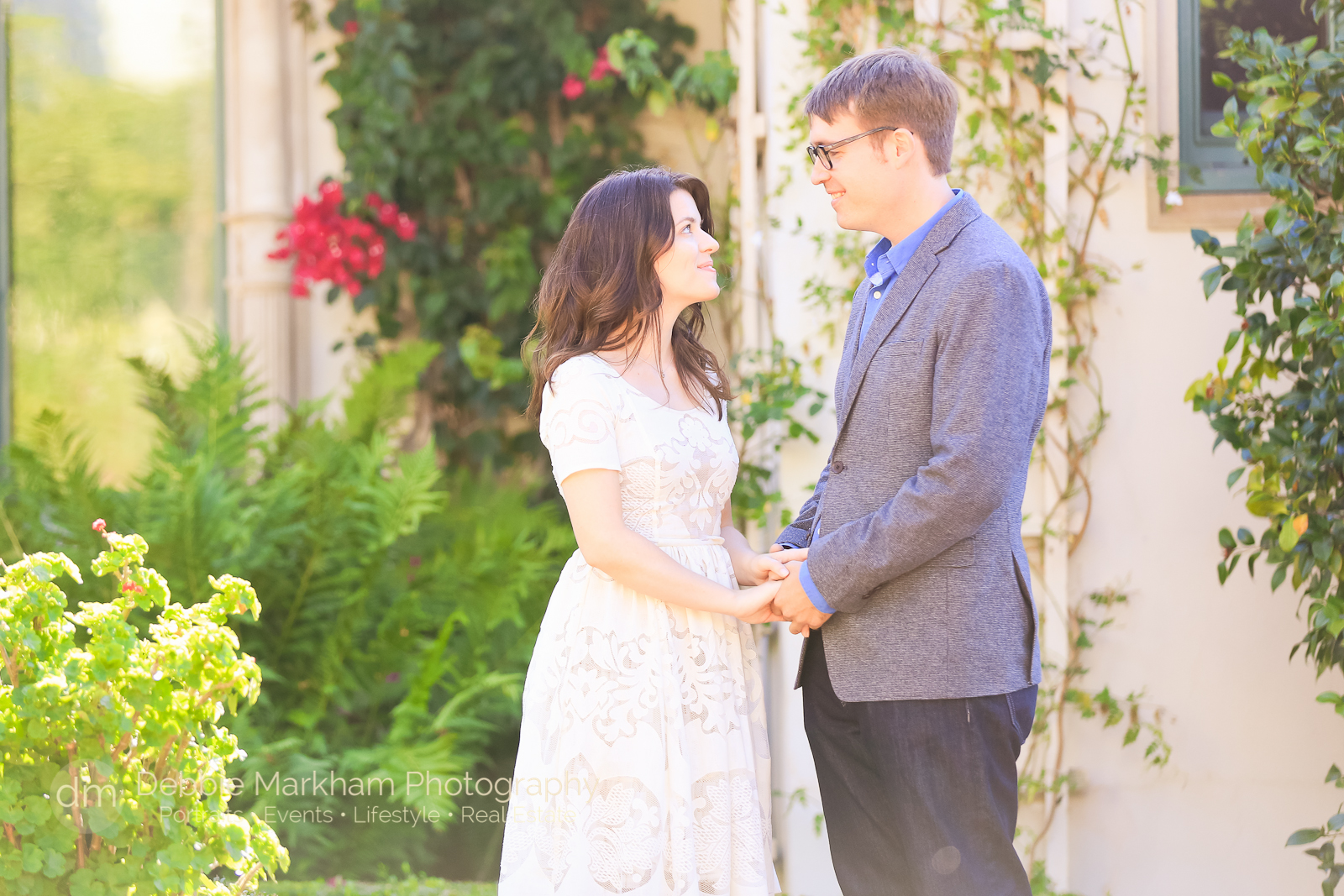Gavin Katie Married at Hearst Castle-3020