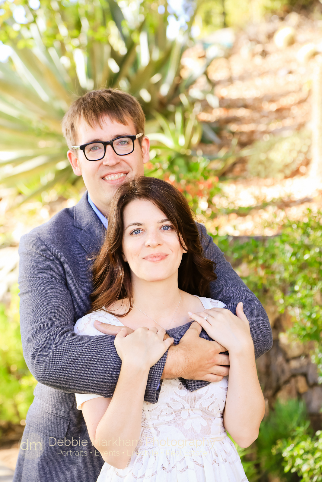 Gavin Katie Married at Hearst Castle-3135