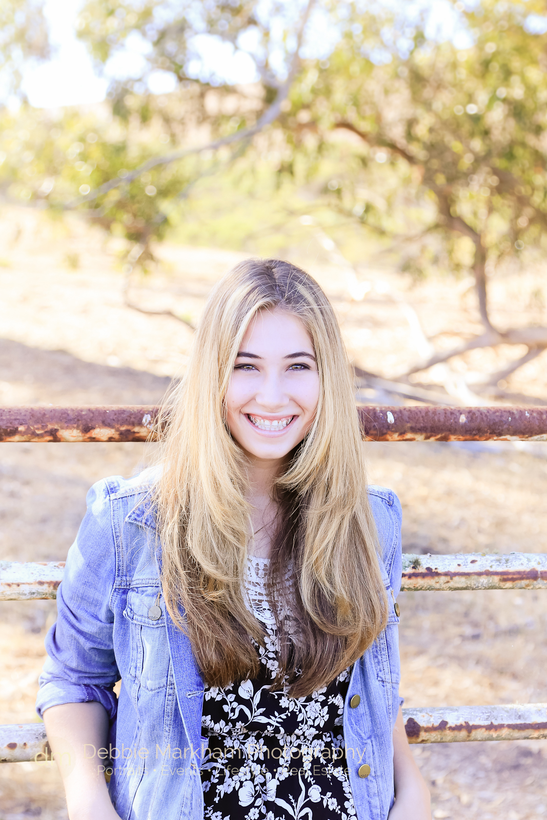 Photographer_Debbie Markham_Senior Portraits_Central Coast_California_Outdoor-2535