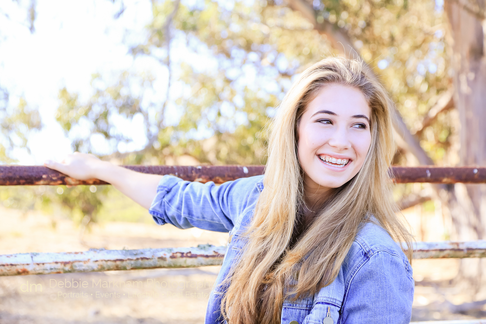 Photographer_Debbie Markham_Senior Portraits_Central Coast_California_Outdoor-2540