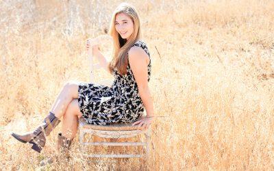 Photographer_Debbie Markham_Senior Portraits_Central Coast_California_Outdoor-2604