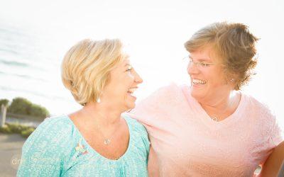 Debbie+Markham+Cambria+CA+Photographer+Destination+LGBT+Wedding-9989