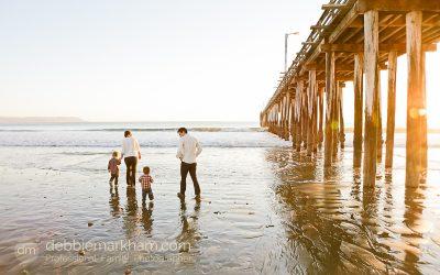 Debbie Markham Photographer-Cayucos Family Photos-132