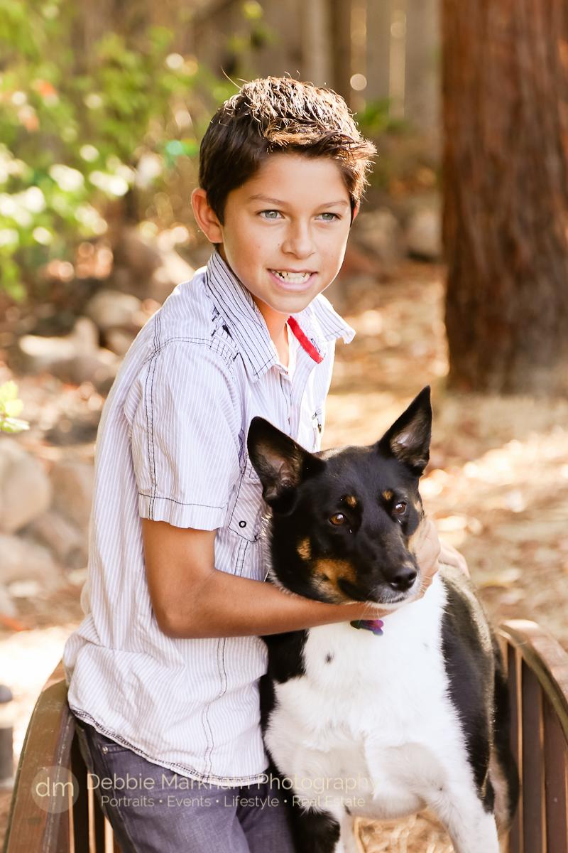Debbie Markham Photography_Family Portraits_Outdoor_Bay Area_San Luis Obispo_Paso Robles_Photographer_Gorgeous Family Photo-1466