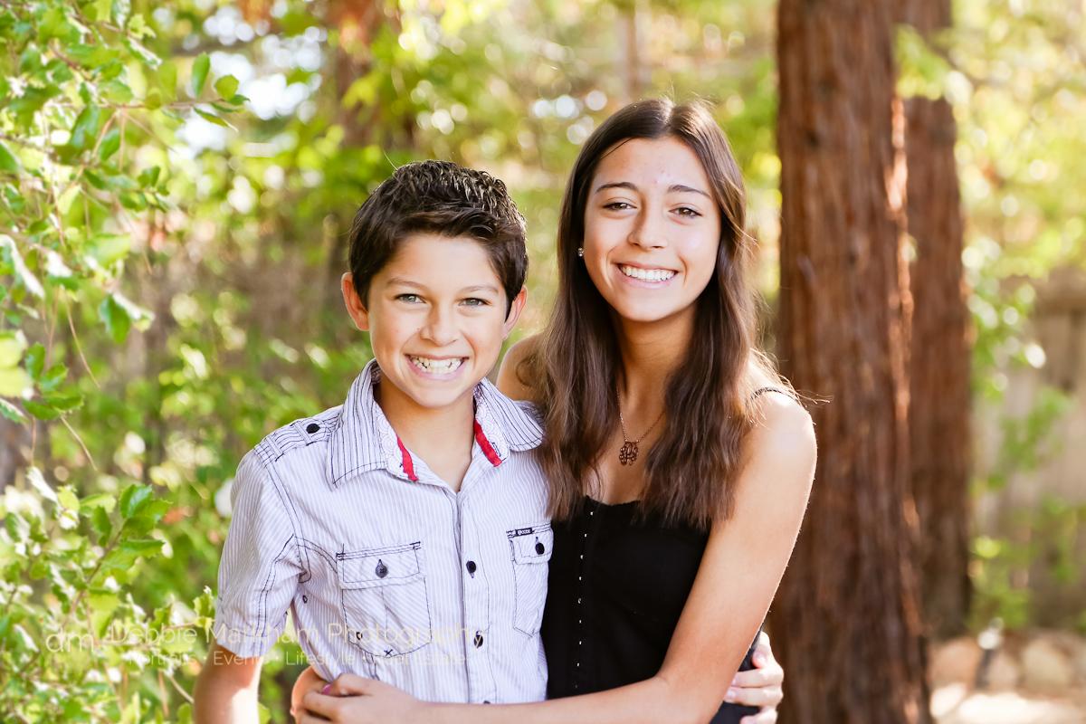 Debbie Markham Photography_Family Portraits_Outdoor_Bay Area_San Luis Obispo_Paso Robles_Photographer_Gorgeous Family Photo-1467