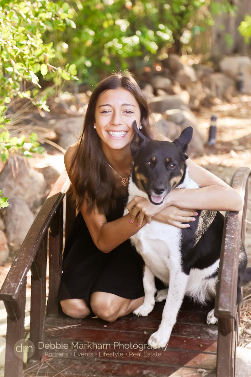 Debbie Markham Photography_Family Portraits_Outdoor_Bay Area_San Luis Obispo_Paso Robles_Photographer_Gorgeous Family Photo-1473