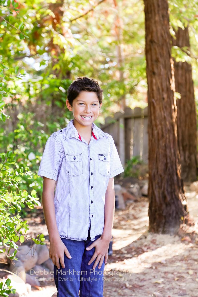 Debbie Markham Photography_Family Portraits_Outdoor_Bay Area_San Luis Obispo_Paso Robles_Photographer_Gorgeous Family Photo-1493