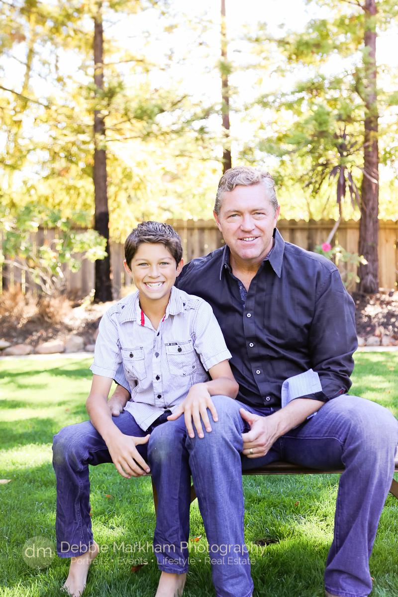 Debbie Markham Photography_Family Portraits_Outdoor_Bay Area_San Luis Obispo_Paso Robles_Photographer_Gorgeous Family Photo-1513