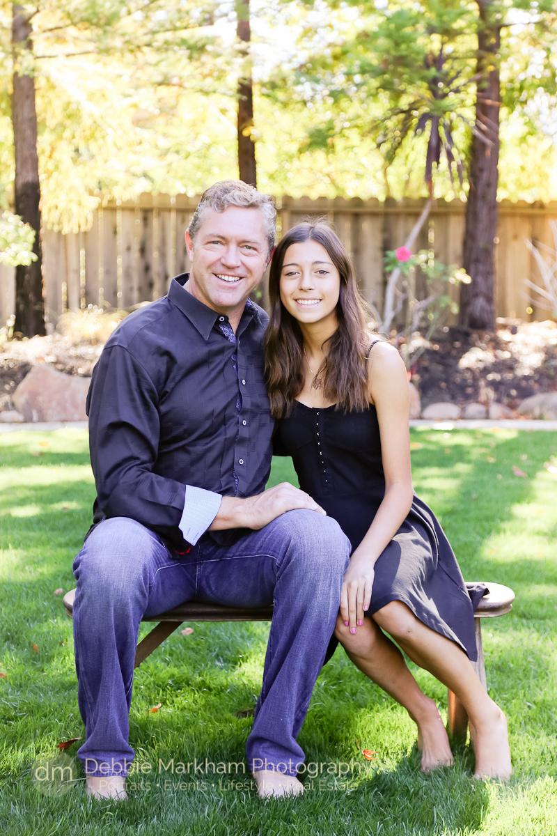 Debbie Markham Photography_Family Portraits_Outdoor_Bay Area_San Luis Obispo_Paso Robles_Photographer_Gorgeous Family Photo-1526