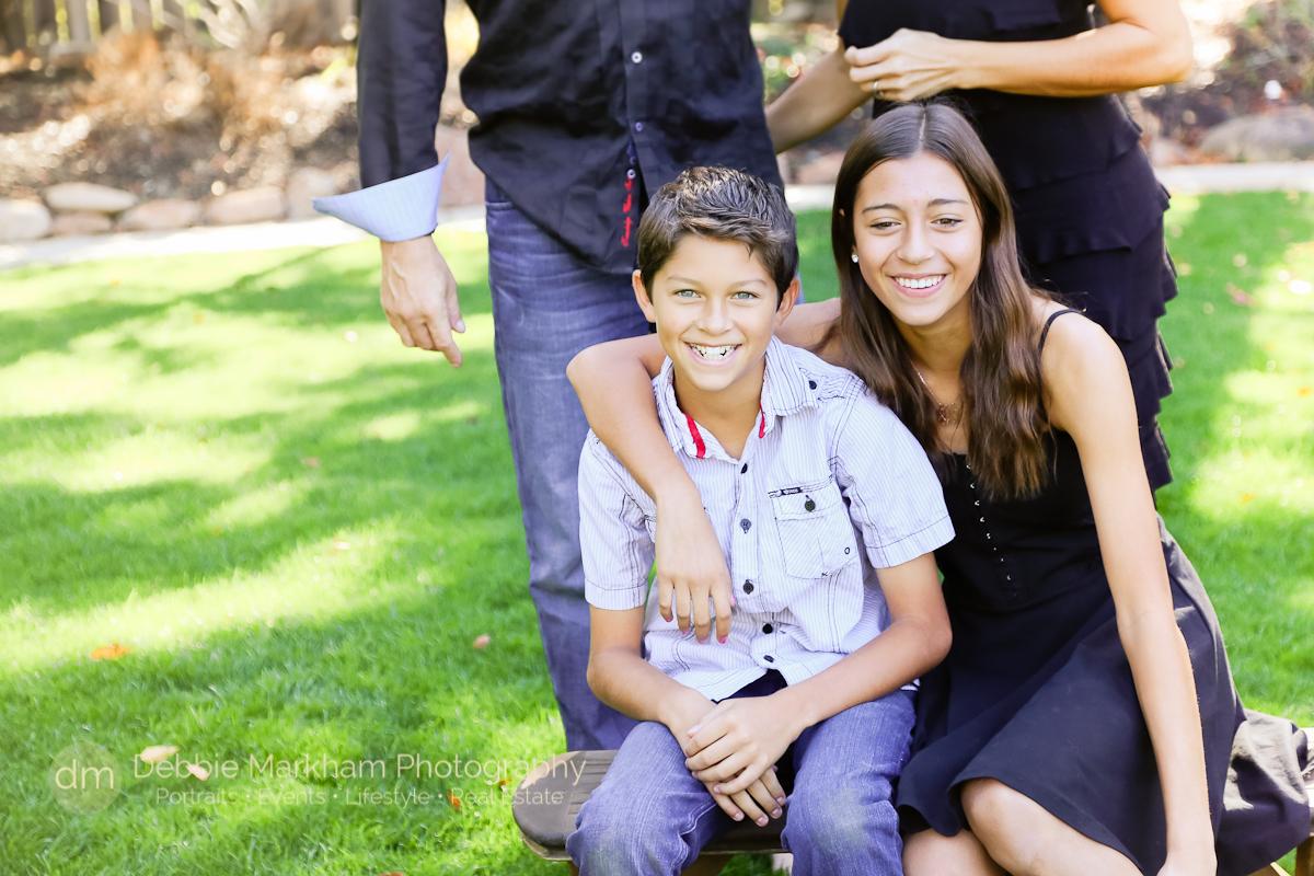 Debbie Markham Photography_Family Portraits_Outdoor_Bay Area_San Luis Obispo_Paso Robles_Photographer_Gorgeous Family Photo-1527